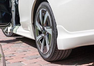 Imagen para la categoría Neumáticos